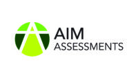 Aim Assessments Ltd