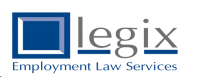 Legix Employment Law Services Ltd
