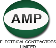 AMP ELECTRICAL TESTING LTD