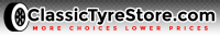 Tyres Store